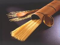 Recept na Boloňské špagety od Soni