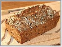Chlebová polévka: kdysi jídlo chudých, dnes zpestření jídelníčku