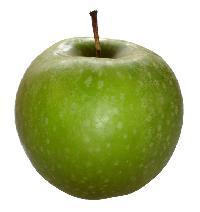 Sterilovaná strouhaná jablka