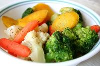 Nízkokalorická dieta - 13 tipů