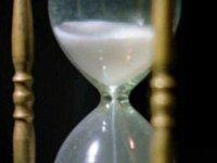 M�dn� typologie 4–P�es�pac� hodiny
