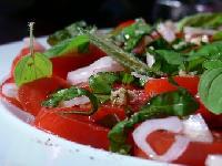 Salato Italiano