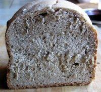 Chléb, který se nepřejí
