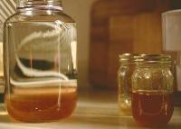 Medovina - nápoj z nejlahodnějších
