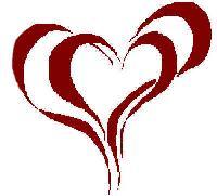 Nezapomenutelné milování...