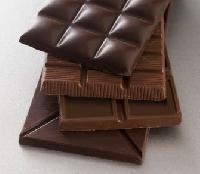Závislost na čokoládě