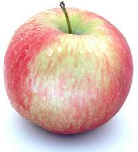 Teplý salát z patisonů a jablek