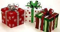 Vánoce – jak je slaví svět? I.