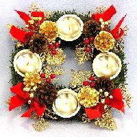 Vánoce – jak je slaví svět?  II.