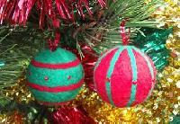 Vánoce – jak je slaví svět? III.