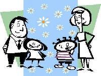 Psychologická poradna: rodiče ingorují, že jsem dospělá!