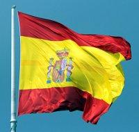 Španělské zvyky