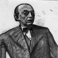 Georges Kars (1880 - 1945) – raná tvorba