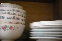 Mytí nádobí - v ruce nebo v myčce?