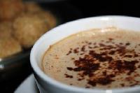 Porridge – vyzkoušený, ověřený recept