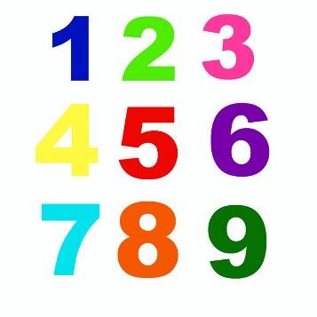 Třináctka je šťastné číslo