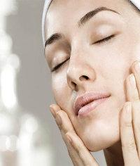 Biodroga: �pi�kov� kosmetika stav� na p��rod� i v�d�
