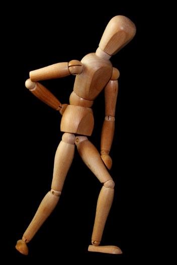 Bechtěrevova choroba: koho postihuje nejčastěji?