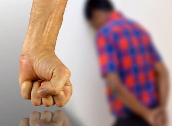Pasivní agresoři: je jich jako máku!